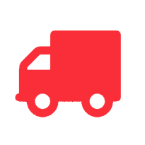 We provide a full range of moving services